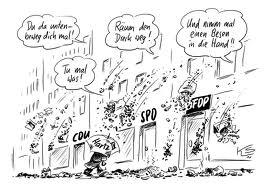 http://www.stuttmann-karikaturen.de/archivseq.php?id=3496&s=rss