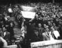 Die Anträge der Fan Organisationen zur Schalker JHV2014