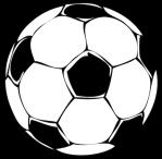 Bundesliga Saison 2012/2013