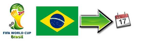 WM-Brasilien-2014