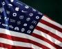 Die USA, NSA und TTIP: Eine Geschichte von Unabhängigkeit undWachstum