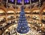 Dein Weihnachtsgruß kann italienisch…