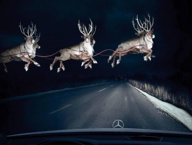 Frohe Weihnachten Und Ein Gutes Neues Jahr Holländisch.Dein Weihnachtsgruß Kann Niederländisch Derblauweisse
