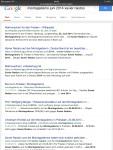 Montagsdemo Themen Juni 2014  Google Suchergebnisse