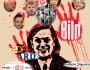 """Der Medien Supergau ist eingetreten! Deutsche Mainstream Medien schweigen zu Serie politischer """"Selbstmorde"""" in derUkraine!"""
