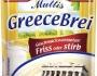 """#ThisIsACoup Weitere Kredite für Griechenland? """"Ja"""" oder """"Nein"""""""