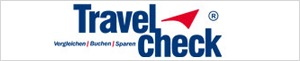 Logo Travelcheck http://www.travelcheck.de/