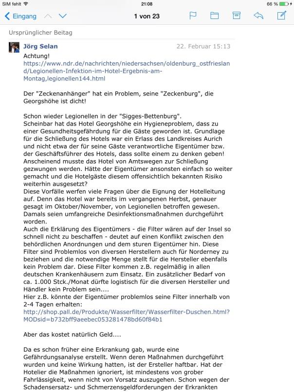 Berühmt Druckbare Geld Mathe Arbeitsblatt Fotos - Mathematik ...
