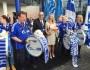 Und wieder ist eine Mitgliederversammlung AufSchalke Geschichte…Das System Schalke stehtbombenfest!